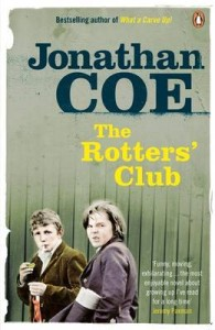 Rotters Club