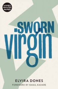 Sworn Virgin