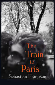 The Train to Paris