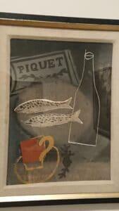 1933 (Piquet) by Ben Nicolson